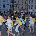 swiatowe dni mlodziezy sdm2016 34 150x150 - ŚDM 2016 (wtorek) - Galeria zdjęć!