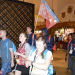 swiatowe dni mlodziezy sdm2016 35 150x150 - ŚDM 2016 (wtorek) - Galeria zdjęć!