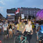 swiatowe dni mlodziezy sdm2016 38 150x150 - ŚDM 2016 (wtorek) - Galeria zdjęć!
