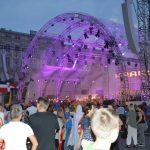 swiatowe dni mlodziezy sdm2016 40 150x150 - ŚDM 2016 (wtorek) - Galeria zdjęć!