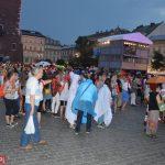 swiatowe dni mlodziezy sdm2016 42 150x150 - ŚDM 2016 (wtorek) - Galeria zdjęć!