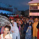 swiatowe dni mlodziezy sdm2016 48 150x150 - ŚDM 2016 (wtorek) - Galeria zdjęć!