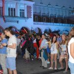 swiatowe dni mlodziezy sdm2016 51 150x150 - ŚDM 2016 (wtorek) - Galeria zdjęć!