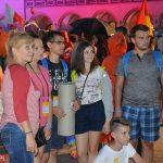 swiatowe dni mlodziezy sdm2016 52 150x150 - ŚDM 2016 (wtorek) - Galeria zdjęć!