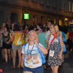 swiatowe dni mlodziezy sdm2016 53 150x150 - ŚDM 2016 (wtorek) - Galeria zdjęć!
