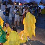 swiatowe dni mlodziezy sdm2016 54 150x150 - ŚDM 2016 (wtorek) - Galeria zdjęć!