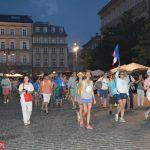 swiatowe dni mlodziezy sdm2016 56 150x150 - ŚDM 2016 (wtorek) - Galeria zdjęć!