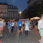 swiatowe dni mlodziezy sdm2016 57 150x150 - ŚDM 2016 (wtorek) - Galeria zdjęć!