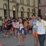 swiatowe dni mlodziezy sdm2016 6 150x150 - ŚDM 2016 (wtorek) - Galeria zdjęć!