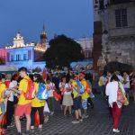 swiatowe dni mlodziezy sdm2016 63 150x150 - ŚDM 2016 (wtorek) - Galeria zdjęć!