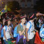 swiatowe dni mlodziezy sdm2016 69 150x150 - ŚDM 2016 (wtorek) - Galeria zdjęć!