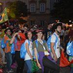 swiatowe dni mlodziezy sdm2016 70 150x150 - ŚDM 2016 (wtorek) - Galeria zdjęć!