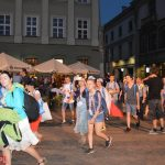 swiatowe dni mlodziezy sdm2016 72 150x150 - ŚDM 2016 (wtorek) - Galeria zdjęć!