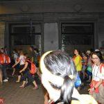 swiatowe dni mlodziezy sdm2016 90 150x150 - ŚDM 2016 (wtorek) - Galeria zdjęć!