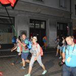 swiatowe dni mlodziezy sdm2016 91 150x150 - ŚDM 2016 (wtorek) - Galeria zdjęć!
