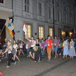 swiatowe dni mlodziezy sdm2016 94 150x150 - ŚDM 2016 (wtorek) - Galeria zdjęć!