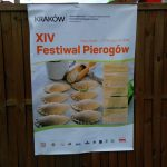 festiwal pierogow krakow maly rynek 1 1 150x150 - Zdjęcia z 14 Festiwalu Pierogów w Krakowie (czwartek)