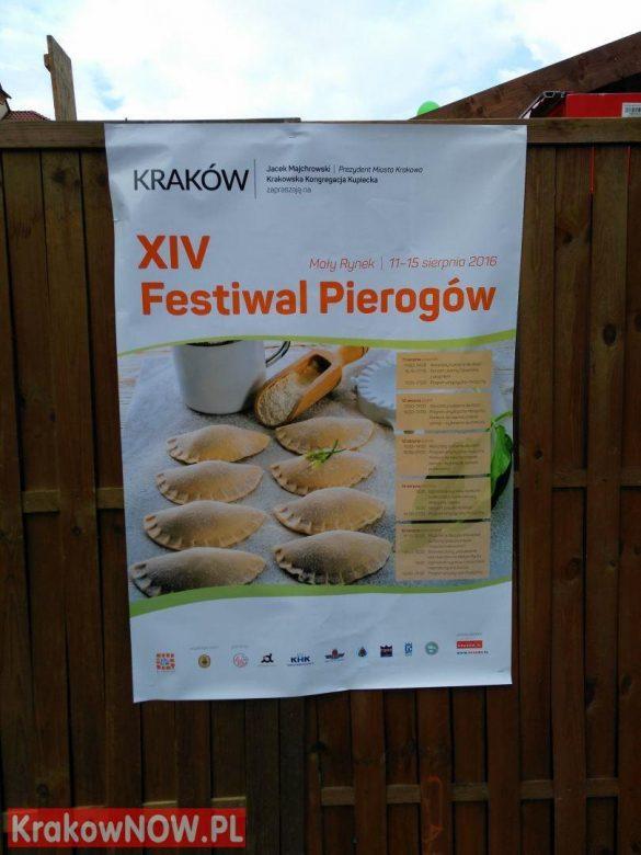 festiwal-pierogow-krakow-maly-rynek (1)