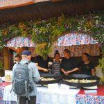 festiwal pierogow krakow maly rynek 10 1 150x150 - Zdjęcia z 14 Festiwalu Pierogów w Krakowie (czwartek)