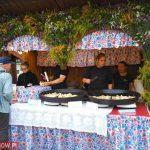 festiwal pierogow krakow maly rynek 11 1 150x150 - Zdjęcia z 14 Festiwalu Pierogów w Krakowie (czwartek)