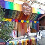 festiwal pierogow krakow maly rynek 12 1 150x150 - Zdjęcia z 14 Festiwalu Pierogów w Krakowie (czwartek)