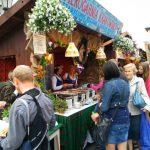 festiwal pierogow krakow maly rynek 15 1 150x150 - Zdjęcia z 14 Festiwalu Pierogów w Krakowie (czwartek)