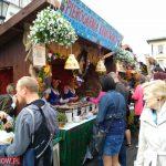 festiwal pierogow krakow maly rynek 16 1 150x150 - Zdjęcia z 14 Festiwalu Pierogów w Krakowie (czwartek)