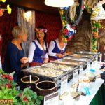 festiwal pierogow krakow maly rynek 17 1 150x150 - Zdjęcia z 14 Festiwalu Pierogów w Krakowie (czwartek)