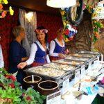 festiwal pierogow krakow maly rynek 18 1 150x150 - Zdjęcia z 14 Festiwalu Pierogów w Krakowie (czwartek)