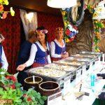 festiwal pierogow krakow maly rynek 19 1 150x150 - Zdjęcia z 14 Festiwalu Pierogów w Krakowie (czwartek)