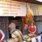 festiwal pierogow krakow maly rynek 20 1 150x150 - Zdjęcia z 14 Festiwalu Pierogów w Krakowie (czwartek)