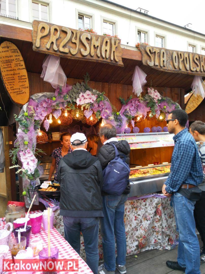festiwal pierogow krakow maly rynek 21 150x150 - Zdjęcia z 14 Festiwalu Pierogów w Krakowie (czwartek)