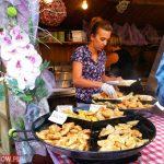 festiwal pierogow krakow maly rynek 23 1 150x150 - Zdjęcia z 14 Festiwalu Pierogów w Krakowie (czwartek)