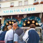 festiwal pierogow krakow maly rynek 27 1 150x150 - Zdjęcia z 14 Festiwalu Pierogów w Krakowie (czwartek)