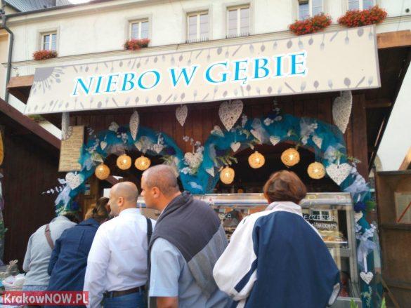 festiwal-pierogow-krakow-maly-rynek (27)