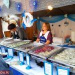 festiwal pierogow krakow maly rynek 28 1 150x150 - Zdjęcia z 14 Festiwalu Pierogów w Krakowie (czwartek)