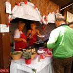 festiwal pierogow krakow maly rynek 29 1 150x150 - Zdjęcia z 14 Festiwalu Pierogów w Krakowie (czwartek)