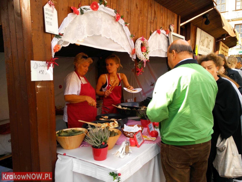 festiwal pierogow krakow maly rynek 29 150x150 - Zdjęcia z 14 Festiwalu Pierogów w Krakowie (czwartek)