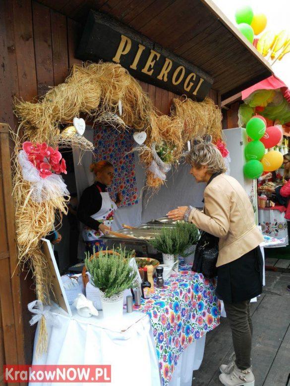 festiwal-pierogow-krakow-maly-rynek (3)