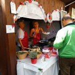 festiwal pierogow krakow maly rynek 30 1 150x150 - Zdjęcia z 14 Festiwalu Pierogów w Krakowie (czwartek)