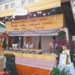 festiwal pierogow krakow maly rynek 34 1 150x150 - Zdjęcia z 14 Festiwalu Pierogów w Krakowie (czwartek)
