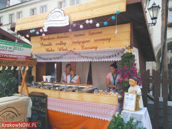 festiwal-pierogow-krakow-maly-rynek (34)