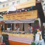 festiwal pierogow krakow maly rynek 35 1 150x150 - Zdjęcia z 14 Festiwalu Pierogów w Krakowie (czwartek)
