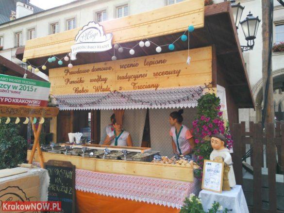 festiwal-pierogow-krakow-maly-rynek (35)