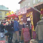 festiwal pierogow krakow maly rynek 37 1 150x150 - Zdjęcia z 14 Festiwalu Pierogów w Krakowie (czwartek)