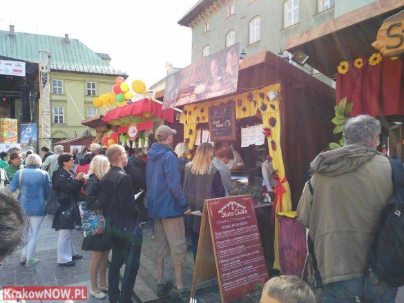 festiwal-pierogow-krakow-maly-rynek (37)