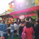 festiwal pierogow krakow maly rynek 38 1 150x150 - Zdjęcia z 14 Festiwalu Pierogów w Krakowie (czwartek)