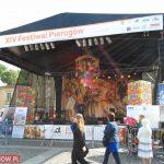 festiwal pierogow krakow maly rynek 39 1 150x150 - Zdjęcia z 14 Festiwalu Pierogów w Krakowie (czwartek)