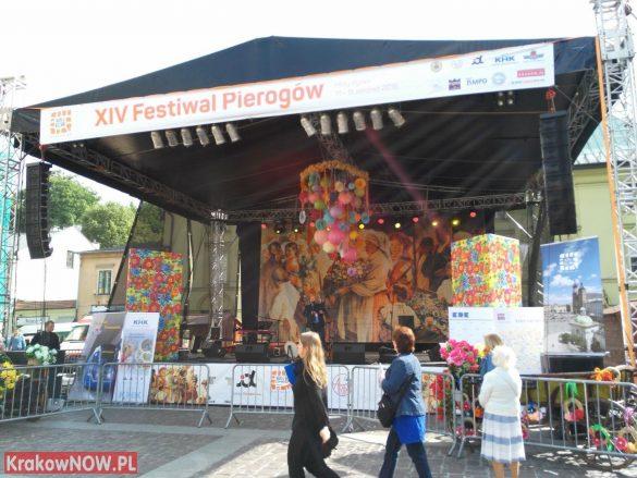 festiwal-pierogow-krakow-maly-rynek (39)