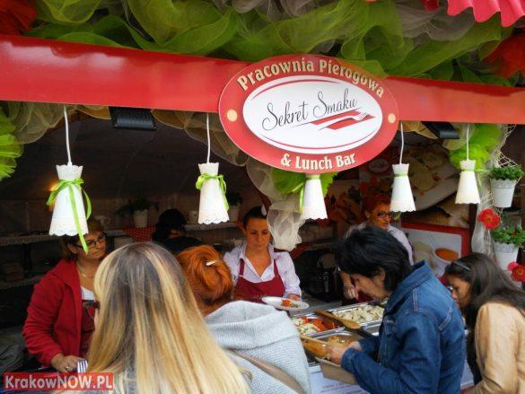 festiwal-pierogow-krakow-maly-rynek (4)